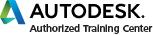 AUTODESC Authorized Training Center